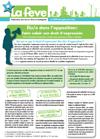 _2012-03_fiches-feve_droit_expression_web-1.png