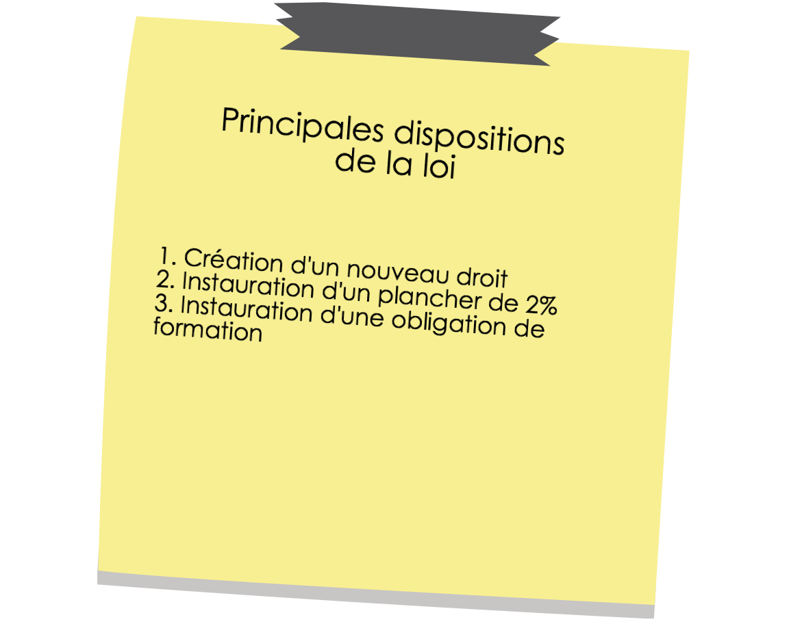 dispositions.png