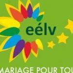 eelv-mariage-pour-tous-650x300-138f.jpg
