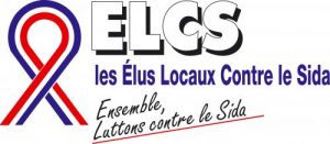 logo-elcs-2007-1640.jpg