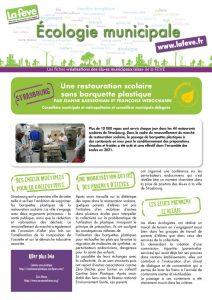 thumbnail of pdf_fichestrasbourgcantineweb